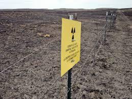 native plants of south dakota summer wildfire engulfs edgemont south dakota site department
