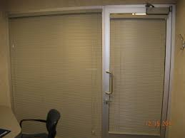 1 u2033 aluminum commercial blinds manufacturers of custom window