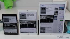 ipad air 2 black friday apple ipad air 2 vs ipad mini 4 dgit