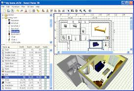 build a house online free 4 steps to design and build your own house