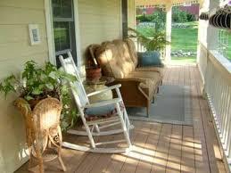 craftsman farm house wrap around porch craftsman floor plans