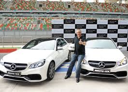 nissan micra price in kerala latest automotive news carsizzler com