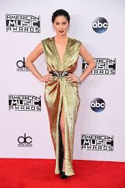 gold dress with black heels red heels vip