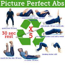 wall balls crossfit exercise weak legs period perfect ab workout