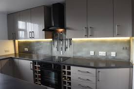 kitchen design sheffield splashing down in sheffield the house of ugly fish