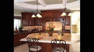 kitchen counter decor ideas kitchen countertop decorating ideas
