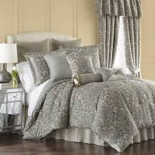 shop tree dresden comforters the home decorating company