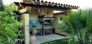abri cuisine ext駻ieure abri pour barbecue exterieur abri pour barbecue exterieur cuisine