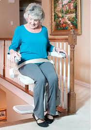 stair lifts u0026 residential chair lifts for chairs easy climber