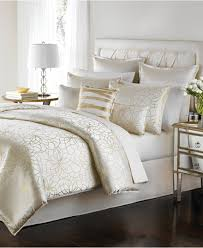 Bed Bath Beyond Comforters How To Use A Duvet Cover Furniture And Beyond Bath Headboards