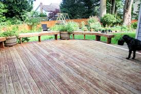 the deck makeover with behr deckover home is where my story