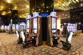lexus hotel kibris elexus hotel resort casino aktivite 81793