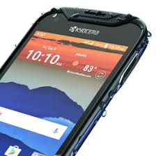 Att Rugged Phone Kyocera Duraforce Pro Price And Release Date