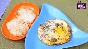 egg recipes for dinner egg recipes for dinner mallikas cookery mallika badrinath