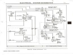 john deere 322 wiring diagram wiring diagram simonand