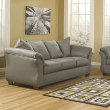 Polyester Upholstery Top 10 Contemporary Sofas