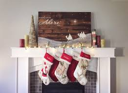 pretty handmade christmas decoration ideas you can take ideas from