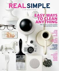 real simple magazine covers real top 10 editor s choice best home and garden magazines you should