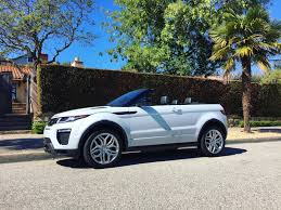 range rover convertible new range rover evoque convertible ask us anything