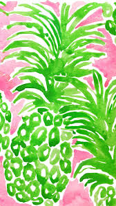 Swell Lilly Pulitzer Best 25 Lilly Pulitzer Ideas On Pinterest Lilly Pulitzer Tops