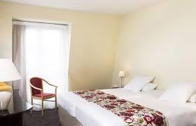 chambre hotel premiere classe hotel premiere classe douarnenez hotel info
