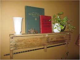 wet bar shelf ideas home bar design ideas home hanging bar shelf