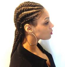 cornrow hair to buy different colour 51 latest ghana braids hairstyles with pictures beautified designs