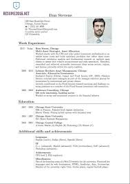 updated resume templates updated resume templates current resume templates updated resume