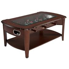 Living Room Top  Best Diy Board Gaming Tables Images On - Board game table design