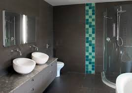 Bathroom Make Overs Bathroom Makeovers For Tubs And Showers Best Pick Reports