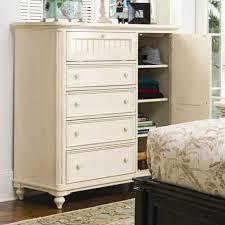 small drawer dresser bedrooms 8 drawer dresser vertical dresser small bedroom