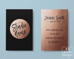 best 25 salon business cards ideas on pinterest salon marketing