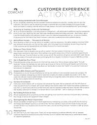 things you need for a new house here is comcast u0027s 10 point action plan for winning over customers