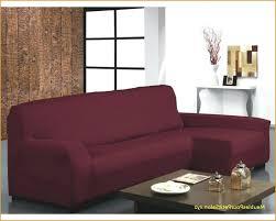 housse extensible canapé d angle housse pour canapé chesterfield designs attrayants canape housse