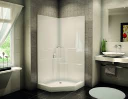 Bathroom Wall Mural Ideas Interior Design 15 Swimming Pool Water Features Ideas Interior