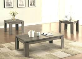 Contemporary Accent Table Modern Accent Tables Creative Of Modern Accent Table Studio Modern