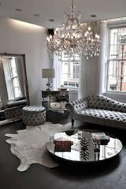 home salon decor per central cornelius bespoke and salons