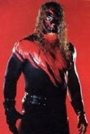Kane Halloween Costume Kane Wrestling Amino