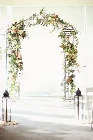 wedding arbor etsy 25 wedding arches decoration ideas wedding media