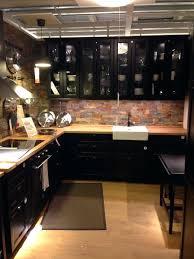 cuisines style industriel cuisine style industriel cuisine style cuisine style cuisine