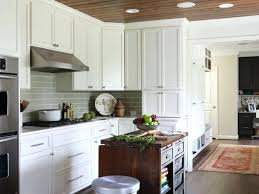 best kitchen cabinets for the money best kitchen cabinet manufacturers kitchen cabinets for the money