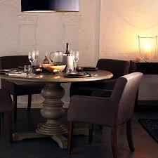 Designer Dining Rooms 64 Best Dining Room Design Images On Pinterest Dining Room