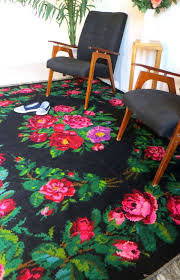 Anthropologie Rug Sale 542 Best Vintage Rose Rug Bohemian Rugs Rose Kilim Rug