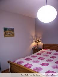 chambre adulte parme photos décoration de chambre d adulte suite nature violet parme bois