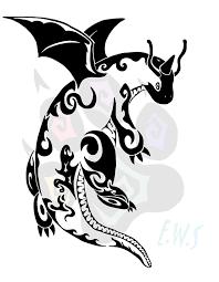 calf pokemon henna tattoo pokemon tattoo design images free