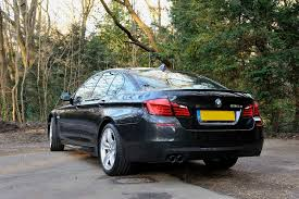 review bmw 530d 530d msport review 1 year on pics