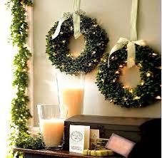 Easy Home Decorating Easy Home Decorating Ideas For Christmas Holidays