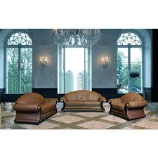teal velvet chesterfield sofa teal velvet sofa osukaanimation com