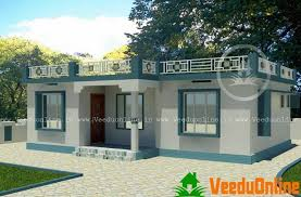 home desig single home designs amazing house plans kerala home design single