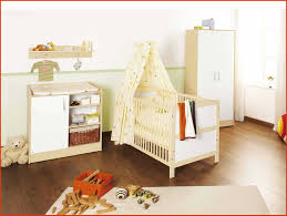 chambre bébé galipette chambre bébé galipette inspirational chambre bebe plete orchestra